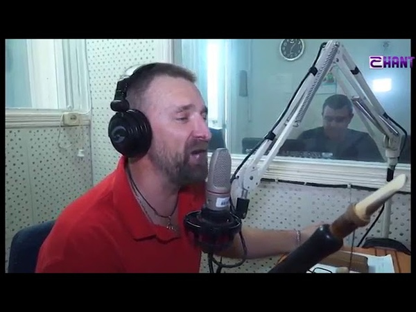 1 сентя́бря 2018 г Гюмри Армения Телерадиокомпания Shant