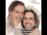 Wife and Husband (1) (1)