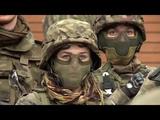 Bleibt Polens Verteidigung fit f