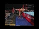 1993.07.28 - Dynamite Kid/Johnny Smith vs. Satoru Asako/Takao Omori