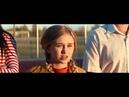 Bobs beatmusic video
