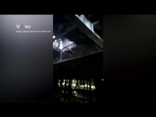Заключённые ИК-26 в Волгограде жалуются на срыв госзаказа
