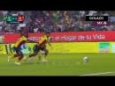 León vs Monarcas Morelia 1 2 Resumen Goles Liga MX J12 AP2018 06 10 2018