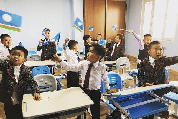 В Якутске построят 50 новых школ за ближайшие 6 лет Около 5