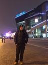 Денис Сергеевич фото #28