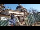 Мои святыни Москвы - Троица