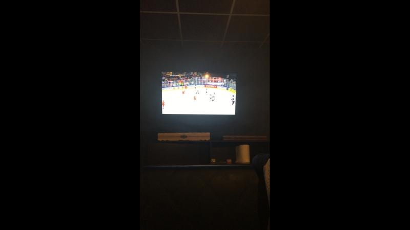 Чемпионат мира по хоккею Россия 🇷🇺 Канада 🇨🇦