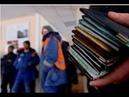 Трудовые мигранты самый ходовой экспортный товар Армении