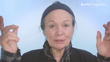 Laurie Anderson We have to Imagine Different ways to Describe the Ends of Things