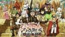 【直播】《黑色五葉草 騎士四重奏》中文版 我要成為魔法帝!