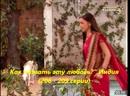 55. Как назвать эту любовь Индия 206 - 209 серии