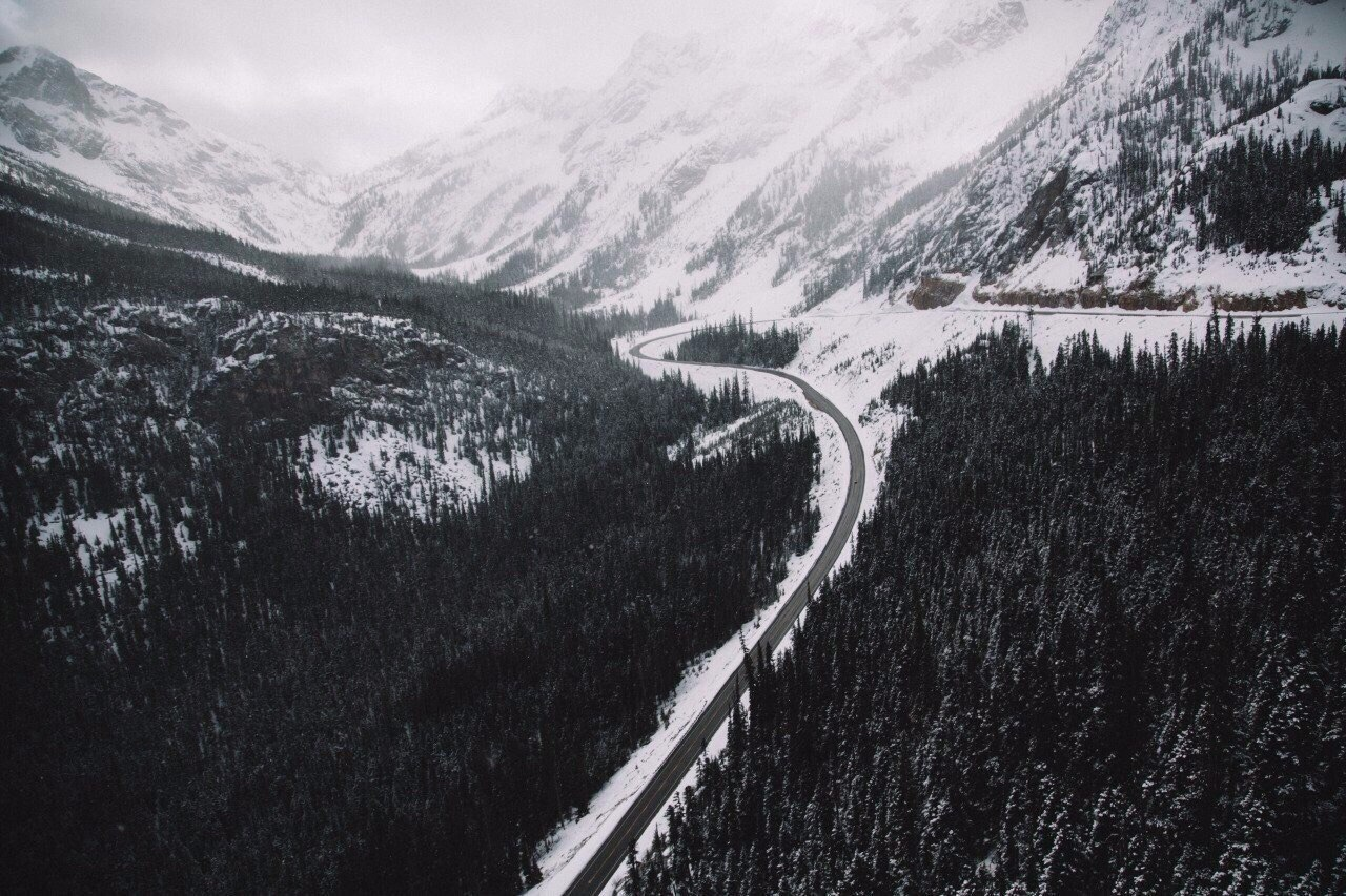 Роскошные пейзажи Норвегии - Страница 7 AQzssOLixFs