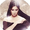 Katrina Kaif / Катрина Каиф |Official Community|