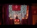 Благодать и созерцательная практика в кашмирском шиваизме и восточном христианстве_ - ч. 2