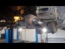 Замена сцепления LIFAN X60