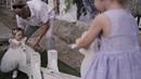 Трейлер для Аришки День Рождения Софийки
