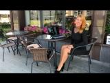 Конкурс видео-клипов от продюсерского центра Elena Amany