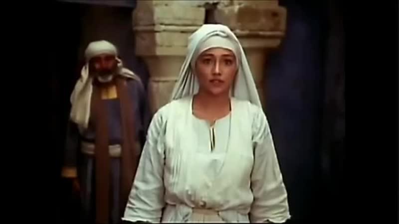 03 11 минут The Most Beautiful Ave Maria Ive ever heard with translated lyrics english subtitles 1