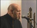 Сергей Попов. Субботний блюз. ТК Дубна, 2011
