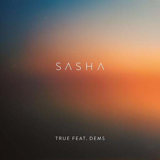 Саша альбом True
