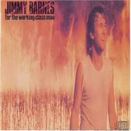 Jimmy Barnes альбом For The Working Class Man