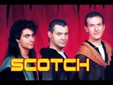 Scotch Full HD
