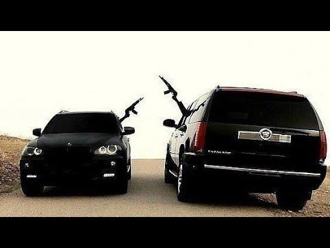 حب خشوم - شيلة ريمكس طرب✘طرب 2019 | Arabic Remix, Al Koshoum - Ufuk KAPLAN