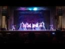 Балет «Щелкунчик»