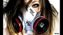 Ленинград ft. Глюк'oZa ST vs. Bougenvilla - Жу-Жу (DJ ALEX KLAAYS DJ DMITRY KOZLOV MASHUP)