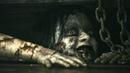 Зловещие мертвецы Черная книга 2013 Evil Dead