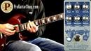 Earthquaker Devices Sea Machine Chorus V2 - Mike Hermans