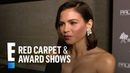 How Jenna Dewan Is Helping Friends Affected By CA Wildfires | E! Red Carpet Award Shows