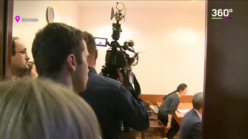 Суд спас производителя детского питания Бабушкино лукошко от рейдерского захвата