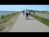 Юго Запад, Финский залив