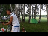 Леонид Харитонов - Кукушка