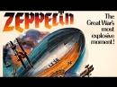 Цеппелин Zeppelin 1971