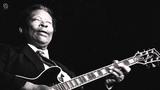 Why I Sing The Blues - B.B.King (HQ Audio)