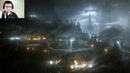 Batman - Arkham Origins 13