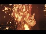 Kissin' Dynamite - I've Got the Fire Official Videoclip 2018