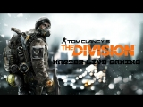 Master Live Gaming - Tom Clancys The Division
