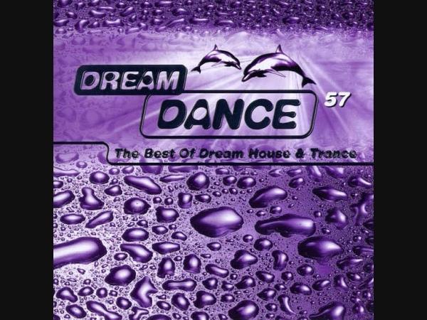 Dream Dance Vol.57 - CD1