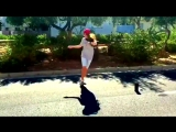 Shuffle DanceSaint Muzik - Rescue Me (Klaas Remix Edit)