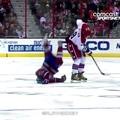 """Фан группа Овечкина 🔝📸🎥 on Instagram: """"Вот это да!!! Спасибо за видео - @playhockey"""""""
