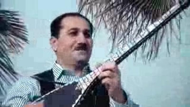 Ibadet Isaqoglu - Heyati reqsi (Official Music Vid.mp4