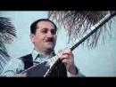 Ibadet Isaqoglu Heyati reqsi Official Music