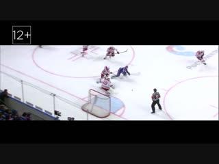 Смотрите прямую трансляцию матча СКА -