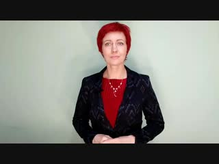 Лана Пчёлкина