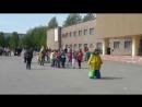 2018 06 03 ДКЖ Детский праздник