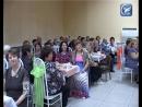 День мудрости отметили в Культурном центре Сухонский