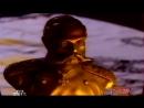 Куклы. Выпуск 139. Муму. Жестокий романс 22.11.1997